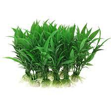 amazon com aquarium décor ornaments plants gravel u0026 more