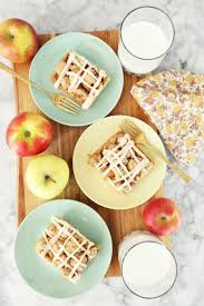 ina garten thanksgiving dinner best 20 ina garten apple pie ideas on pinterest perfect pie