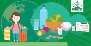 alimenti per combattere la stitichezza i rimedi naturali contro la stitichezza nathura