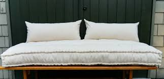 ikea kallax custom cushion playroom nursery organization photo on