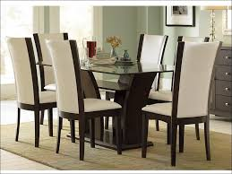 6 Seat Kitchen Table by Kitchen Contemporary Dinette Sets Modern Dinette Furniture Used