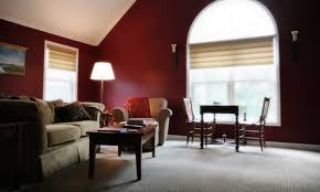 cost to paint home interior how much does it cost to paint a room bristol county massachusetts