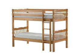 Twin Bunk Beds With Mattress Included Bedroom Bunk Beds Amazon Bunk Beds Amazon Metal Frame Bunk Beds