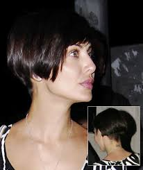 french bob haircuts pictures hairxstatic angled bobs gallery 2 of 8