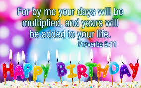 bible verses for a birthday card card invitation design ideas bible verses for birthday cards