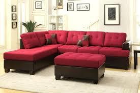 Velvet Sectional Sofa Living Room Large Size Of Sofas Centerexcellent Velvet Sectional