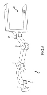 patente us8712721 adjustable high precision surveying device