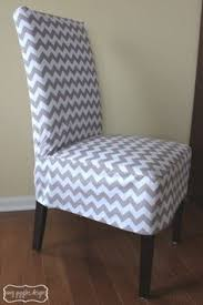 grey chair covers dropcloth slipcovers for leather parsons chairs slipcovers