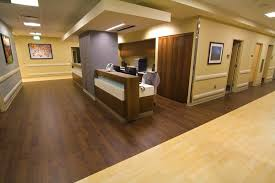 Commercial Flooring Systems Flooring Systems Inc Commercial Flooring Services In St Louis Mo