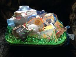 baby shower tub baby shower bathtub gift ideas baby shower tub gift basket baby