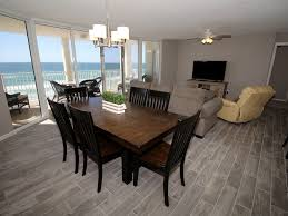 Long Beach Towers Apartments Rent by Long Beach 3 Br Gulf Front Unit All 3 Br Vrbo