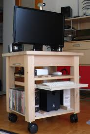Kitchen Cart Ikea by On Nab H Or Mmmmcc Oh No Not Another Bekvam Hack Or Mobile Mac