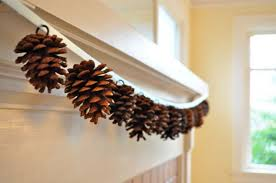 Diy Interior Design Ideas Diy Autumn Interior Decor Warm Up Your Home And Prepare For Fall
