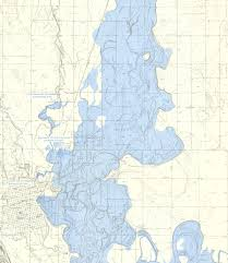 Map Of Montana And Wyoming by Usgs Wyoming Montana Water Science Center 1964 Floods In