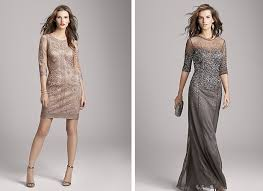 nordstrom dresses for mother bride wedding dress buying tips on