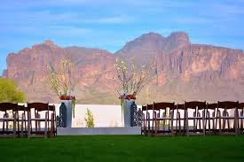 wedding venues in arizona home the paseo enjoy the journey
