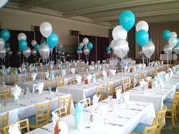 Balloon Centerpiece Ideas Exciting Wedding Balloon Ideas U2013 Balloonparty Ie U2013 Blog