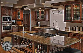 800 935 5524 kitchen island cooktop chocolate maple glaz u2026 flickr
