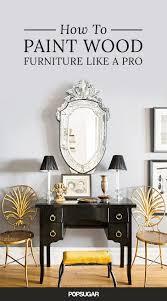 pro design home improvement furniture view craigslist prescott furniture home decoration