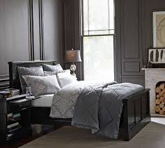 best bedroom colors for sleep pottery barn pottery barn gray paint colors home design and idea