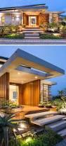 stylist design house entrance ideas nz australia uk lobby garden