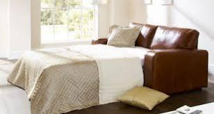 comfortable sofa sleeper sleeper sofa comfortable sleeper sofa sleeper loveseat pull out
