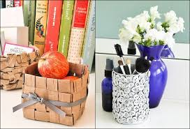 hundreds of diy upcycling home decor ideas to try u2013 stayinghomey com