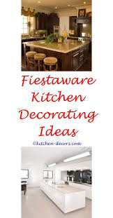 homebase for kitchens furniture garden decorating new design kitchen furniture kitchen decor kitchens and wall decor