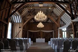 Wedding Chandeliers Chandelier Hire Wedding And Event Lighting By Oakwood Events