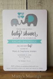 baby shower invitations ideas for boys badbrya com