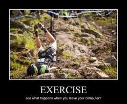 Funny Bike Memes - http www dumpaday com wp content uploads 2013 03 a demotivational