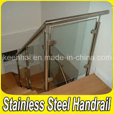 Handrail Synonym Exterior Wall Cladding Column Cladding Panel From China
