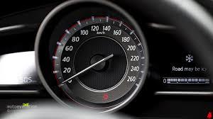 mazda 3 n 2014 mazda3 sedan review technical data autoevolution
