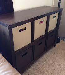 storage cube shelves ana white cube storage shelf diy projects