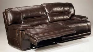 Recliner Sofas On Sale Warehouse Sofas For Sale Warehouse Furniture Furniture Deals