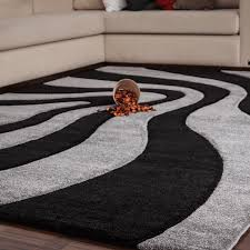 Winnie The Pooh Rug Uk Black Grey Silver Rugs Rug Designs