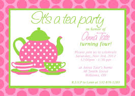 kitchen tea party ideas template kitchen tea party invitation template ideas invitations