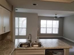 3 Bedroom Houses For Rent In Phoenix Az 3 Bedroom Apartments For Rent In Phoenix Az 208 Rentals U2013 Rentcafé