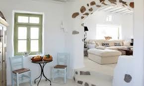 canap lolet 1001 photos inspirantes pour une décoration grecque