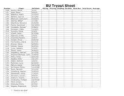 softballtryoutforms google search coaching pinterest