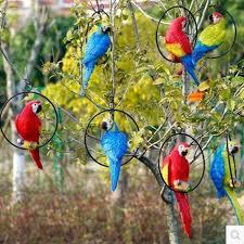 buy wholesale bird ornaments from china bird ornaments