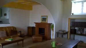 chambre des notaires de la mayenne vente maison daon département 53 mayenne