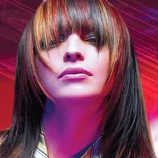 differnt styles to cut hair different hair styles that suits your face the right hairstyle