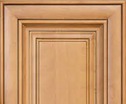 cabinet kck kitchen bathroom cabinet gallery beautiful rta
