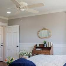 wall fans for bedrooms photos hgtv