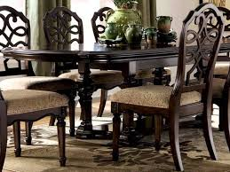 awesome dining room tables ashley furniture gallery home design