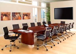 Staples Conference Tables 10 Best Conference Room Chairs Images On Pinterest Business
