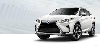 where do they lexus cars lexus luxury hybrids lexus com