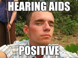 Country Meme - creepy 1st world boy in third world country memes quickmeme