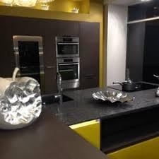 premium cuisine premium cuisines cuisine salle de bain 15 rue de la